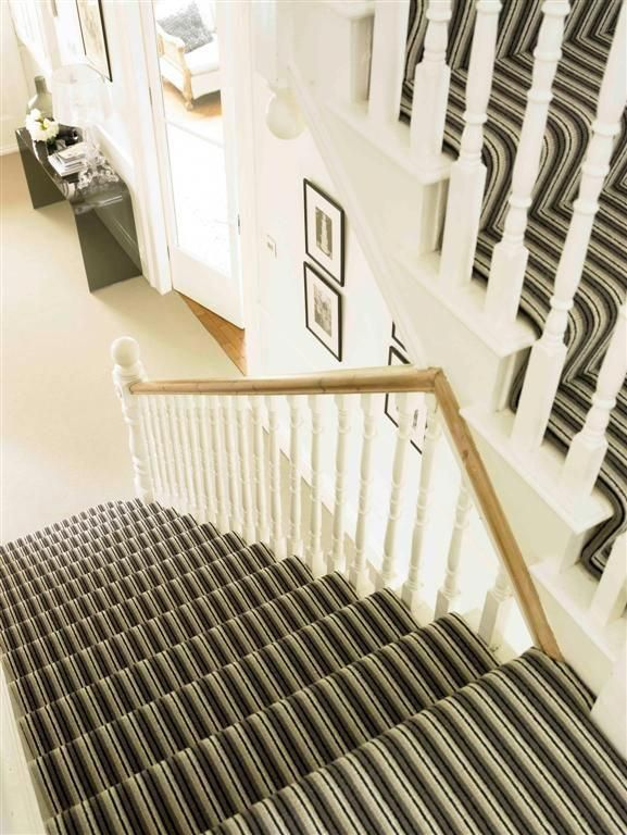 Carpet Runners 36 Inches Wide Carpetrunnerwithlanding Carpet Staircase Affordable Carpet Carpet Stairs