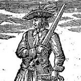 "Biography of John ""Calico Jack"" Rackham"
