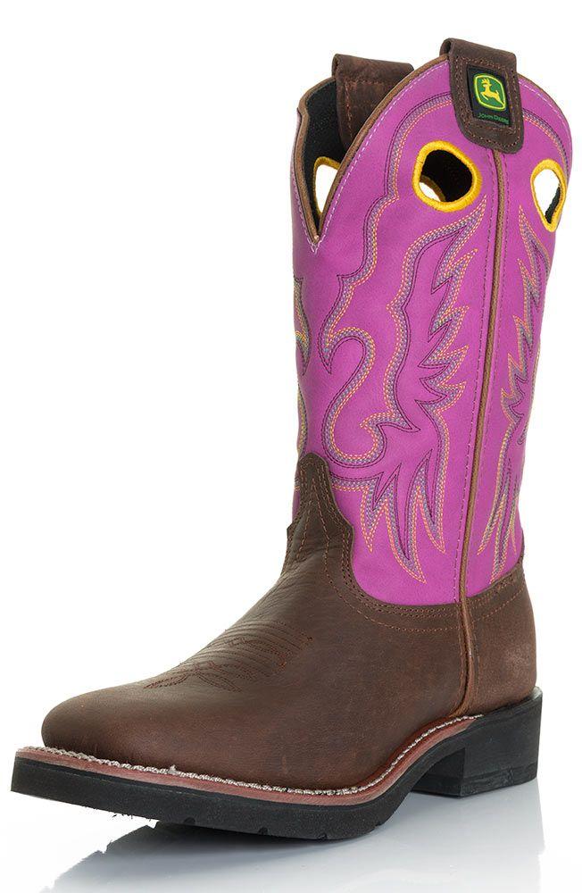 f0ce7b05cda1c03fef8f9a9c1dddddf1 womens western boots western cowboy