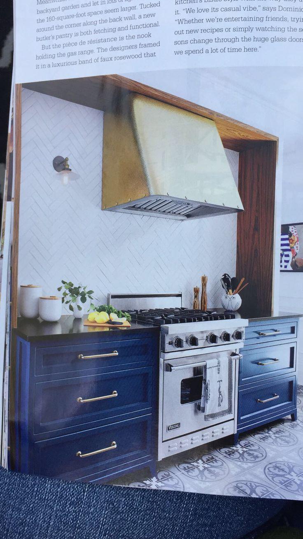 36 best Floors images on Pinterest | Floors, Wood look tile and ...