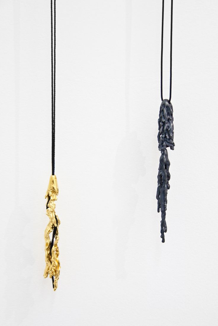 Kiko Gianocca, Turning into, 2012, courtesy NextLevel Galerie