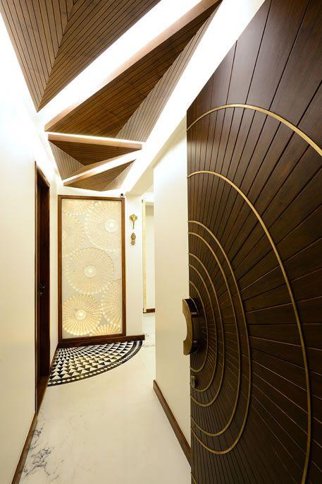 Private Residence - Pali Hill, Mumbai