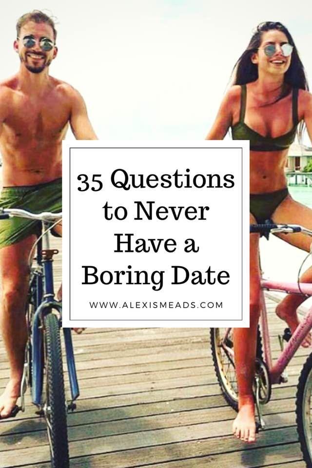 Dating again at 44