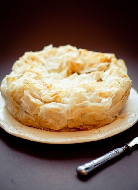 торт павлова от лорейн паскаль рецепты