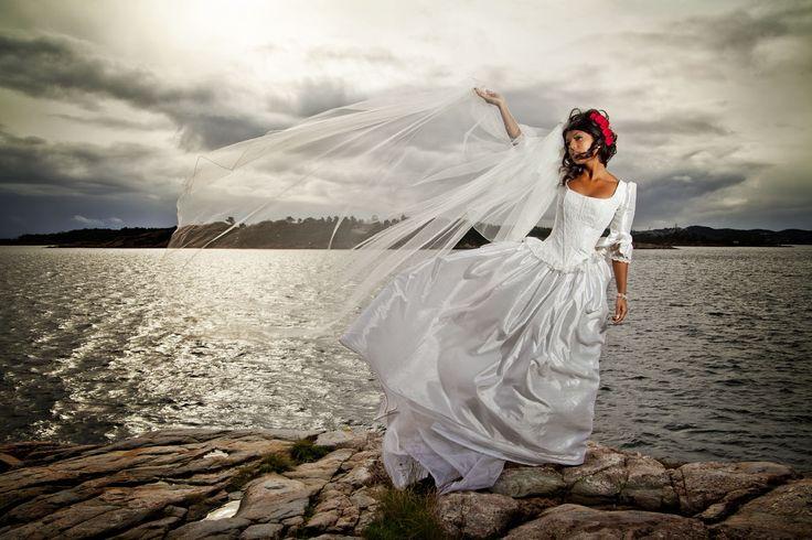 fjord-dreams