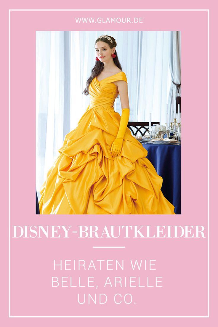 Fantastisch Disney Prinzessin Farbseiten Galerie - Beispiel Business ...