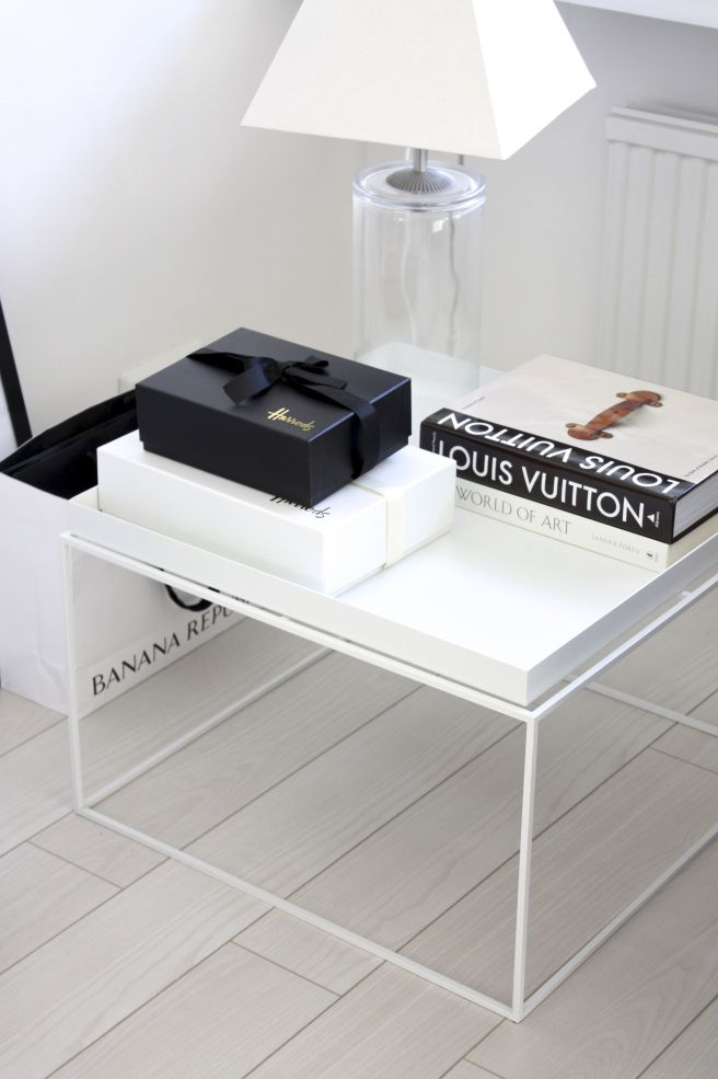best 25 hay tray table ideas on pinterest hay tray. Black Bedroom Furniture Sets. Home Design Ideas