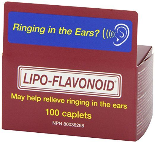 Amazon.com: DSE Lipo-Flavonoid Caplets, 100 caplets: Health & Personal Care