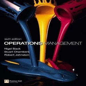 project management in practice 6th edition pdf free