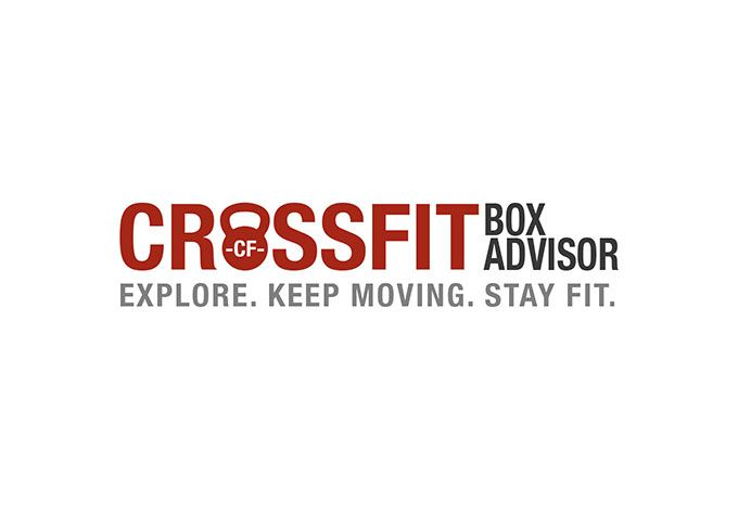 CF Box Advisor Logo