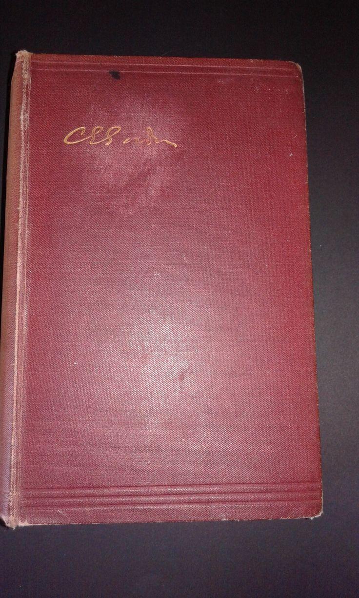 """The Journals of Major-General Gordon at Khartoum"" by CG Gordon"