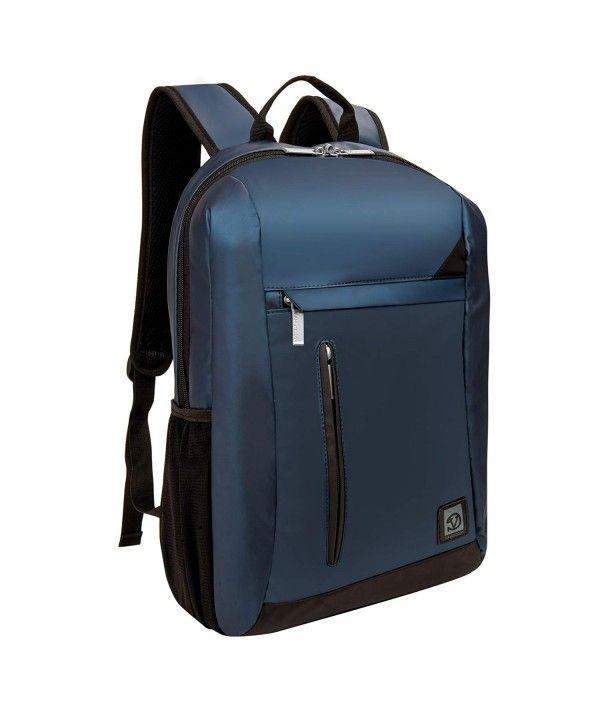 Adler Laptop Backpack Carrying Bag For