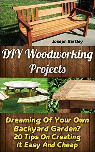 Wonderful Project Plans Cheap Wood Project Plans Cheap Wood Project Plans