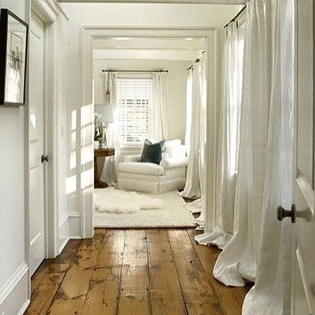 Pin By Kathy Solter On Cottage: Pin By Kathy Keuning On Favorite Things