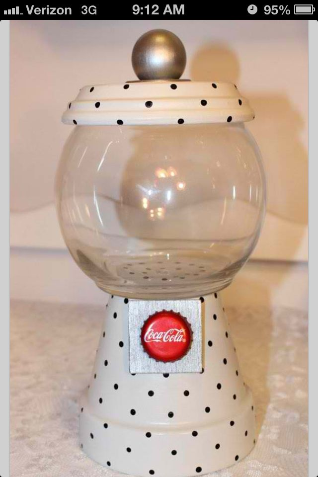 39 Best Fish Bowls Crafts Images On Pinterest Christmas