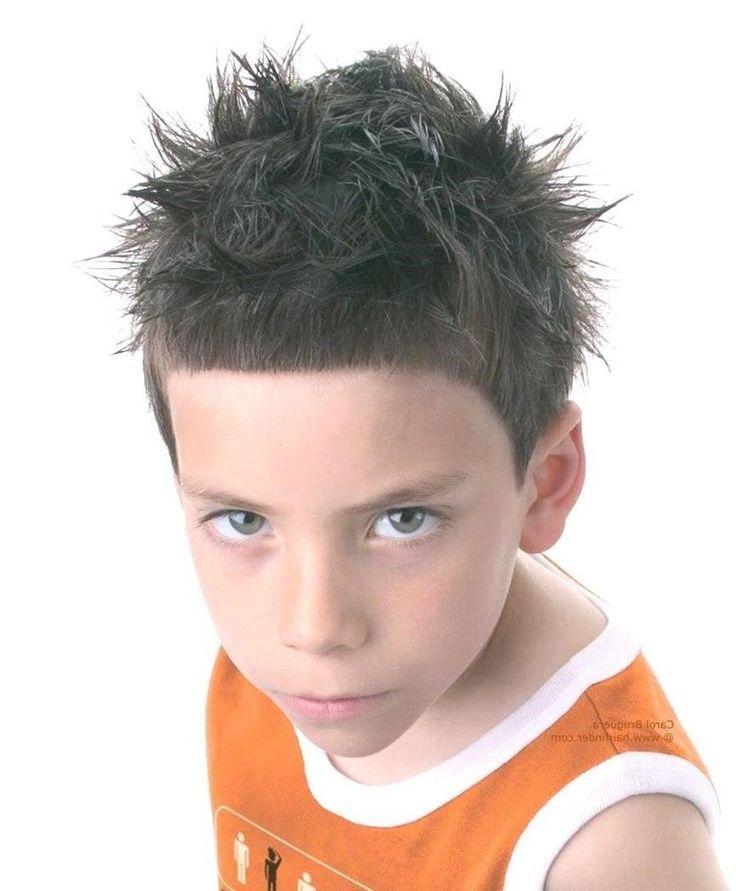 haarschnitte kurz – #Haarschnitte #Kurz