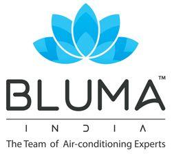 Blumaindia.com