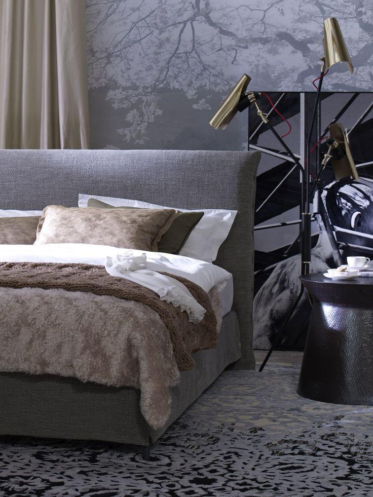 42 best Schlafzimmer images on Pinterest Bedroom, Deutsch and Germany