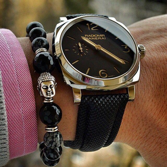 Notoriety Bracelet for $29.50 only at www.SurrealCo.com  #bracelet #bracelets #wrist #wristporn #wristshot #wristband  #vsco #vscocam #baller #rich #luxurious #luxury #accessories #menstyle #menswear #mensfashion #fashionweek #uk #us #singapore #premium #uae  #hba #streetwear #streetfashion #success #ootd #fashion #fashionoftheday #jewelry