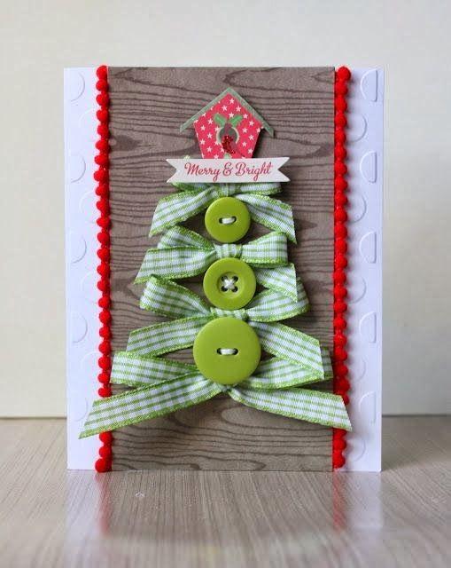 KARÁCSONYI DEKORÁCIÓK: Karácsonyi szép üzenetek... Legyél stílusos!