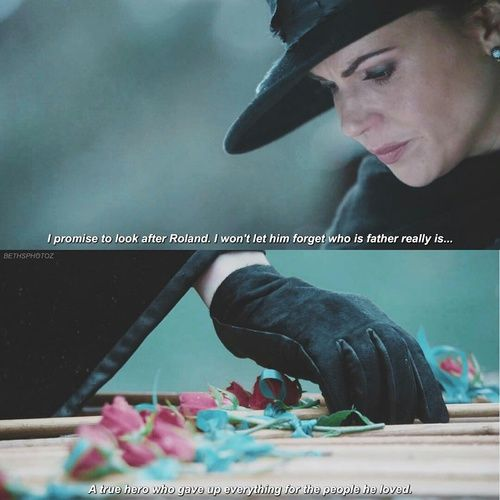 best 25  outlaw queen ideas on pinterest