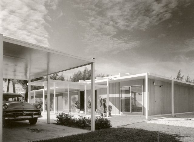 85 Best Paul Rudolph Architecture Images On Pinterest Paul Rudolph Sarasota Florida And