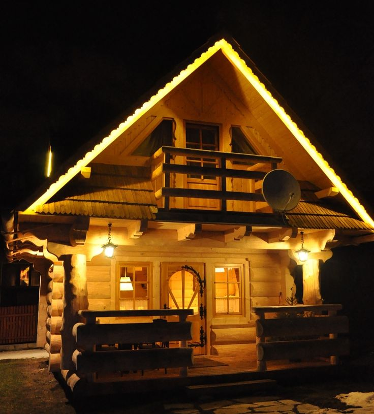 best 25 log cabins ireland ideas on pinterest log houses log cabin exterior and little log cabin. Black Bedroom Furniture Sets. Home Design Ideas