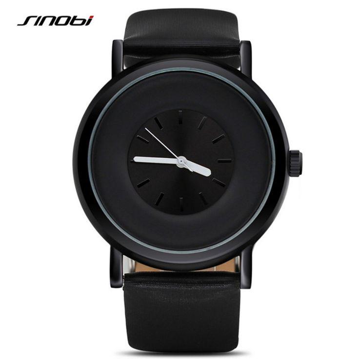 Купить товарSinobi Известных Кварцевые Наручные Часы Для Женщин Дизайн…
