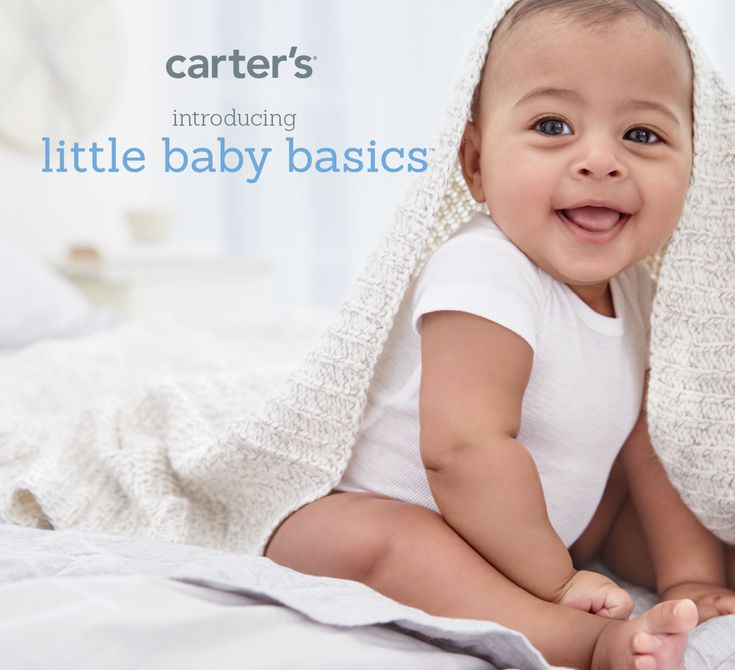 507 best Baby on Board images on Pinterest