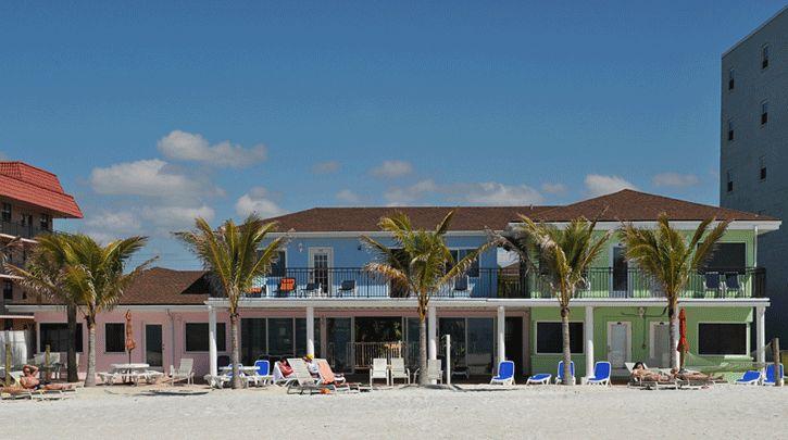 Welcome To The Hotel Sol Florida Hotelshotels Inmadeira Beachredington