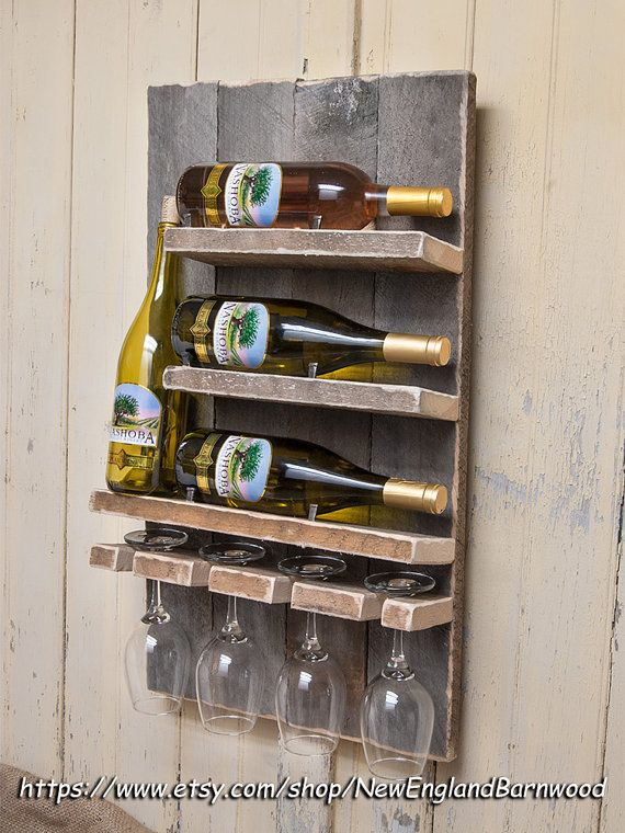 wine rack wall mounted unique wine racks by