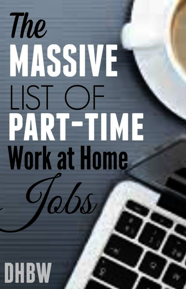Outstanding Online Jobs From Home Amazon Google With Images Earn Money From Home Home Jobs Work From Home Jobs