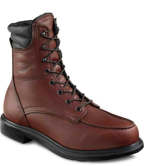 1000  images about Boots &amp Workwear on Pinterest | Red wing boots