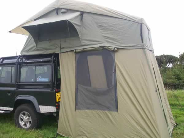 rt02_roof_tent