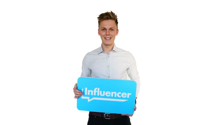 Instagram offers lucrative career path for teenage 'influencers' - The i newspaper online iNews https://inews.co.uk/essentials/culture/media/instagram-opens-new-lucrative-career-path-for-teenagers/?utm_campaign=crowdfire&utm_content=crowdfire&utm_medium=social&utm_source=pinterest