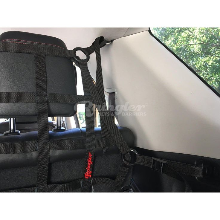 10 11 12 Jeep Libery Dodge Nitro Climate Control Oem Dodge Nitro Nitro Dodge