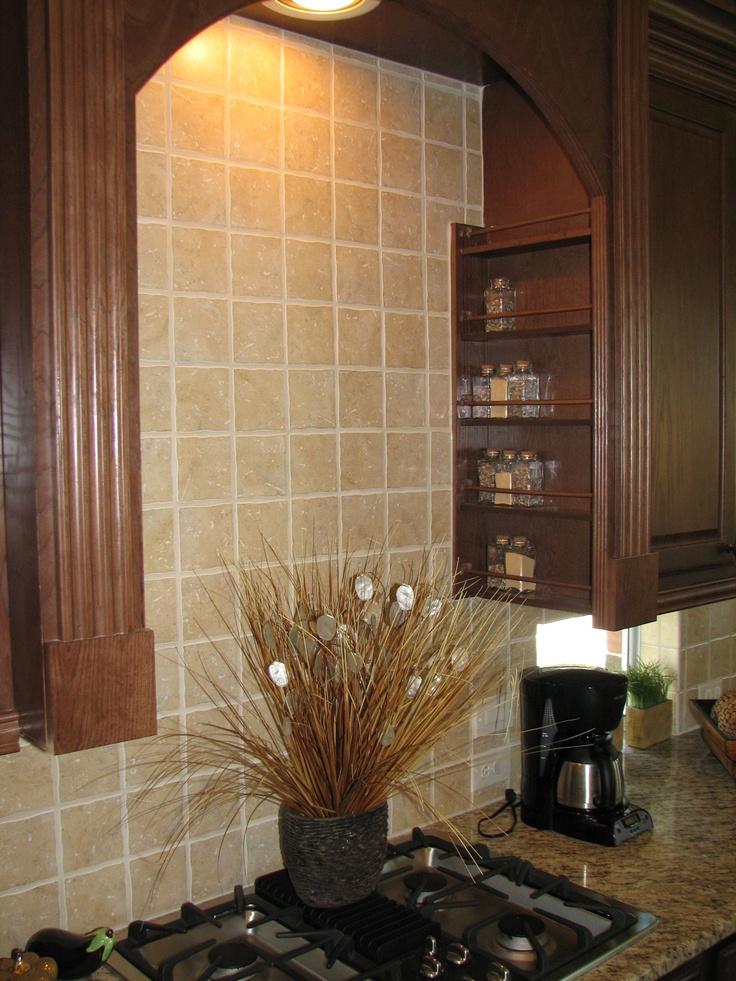 Crosses Forward Trendmaker Homes Kitchen In Cross Creek Ranch Pin 1
