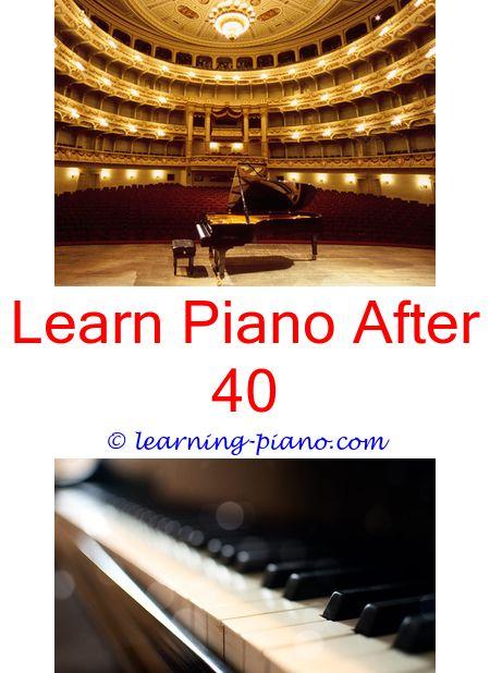 Prodigious Diy Ideas Piano Arte Colorful Grand Piano Drawing Piano
