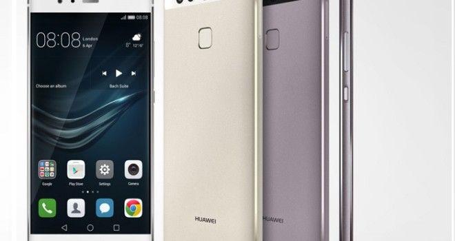 #3BusinessNews: Huawei P9 e P9 Plus superano i 12 milioni di dispositivi venduti.  http://hi-tech.leonardo.it/huawei-p9-e-p9-plus-oltre-12-milioni-di-pezzi-venduti/