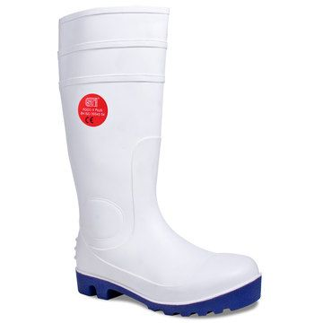 Food X® Plus Wellingtons