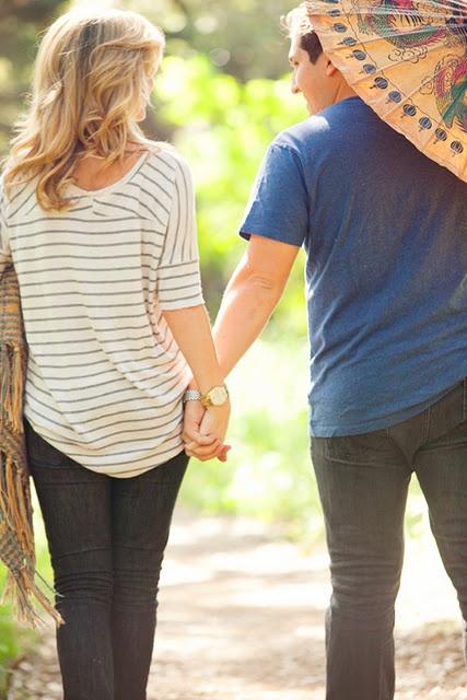 82 Best Engagement Photo Tips Images On Pinterest Couple