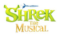 Tuacahn Amphitheater's performances are a must do for your summer bucketlist! Playing now are Shrek the Musical, Newsies, and Mamma Mia. Get your tickets today!