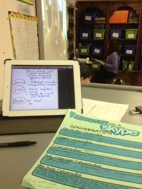 Modern Classroom Tools ~ Best modern classroom ideas on pinterest preschool