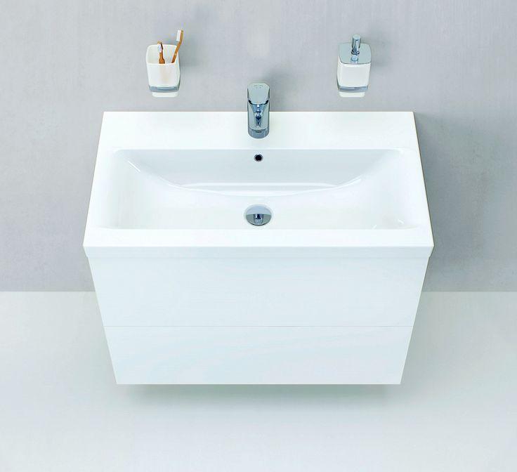 Новинки! Уже можно купить сантехнику и мебель для ванной минималистичной коллекции Gem немецкого бренда AM PMhttps://goo.gl/9MBMuJ  Коллекция Gem разработана дизайн-студией GP designpartners в лаконичном дизайне с интересными, необычными гранями деталей, стилистично повторяющими огранку бриллианта. Цена изделий демократичная, рекомендуем!  #ampm #gem #ванная #ваннаякомната #сантехника #смеситель #смесители #мебельдляванной #мебельвванную #новинка #новинки #минимализм #стиль #интерьер…