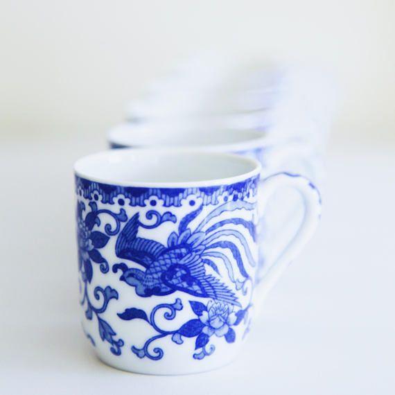 Best 20 Japanese Porcelain Ideas On Pinterest