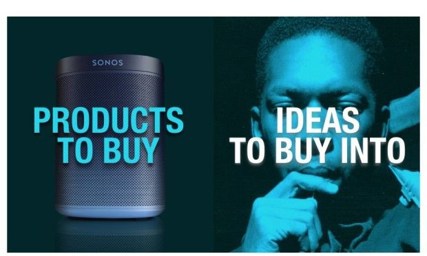 More and more, consumers are favouring products and experiences that make them socially remarkable.   Brand collaborations are examples of micro-innovations that create remarkable products. They enable brands to take ideas that consumers already buy into and build them into products they want to buy.