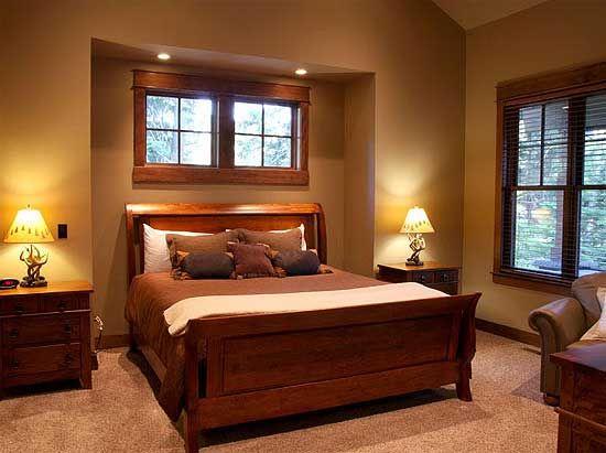 32 best images about exterior color ideas on pinterest - Rustic home exterior color schemes ...