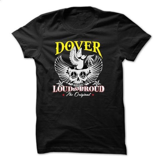 If your name is DOVER then this is just for you - #teacher shirt #disney sweatshirt. I WANT THIS => https://www.sunfrog.com/Names/If-your-name-is-DOVER-then-this-is-just-for-you-29851464-Guys.html?68278