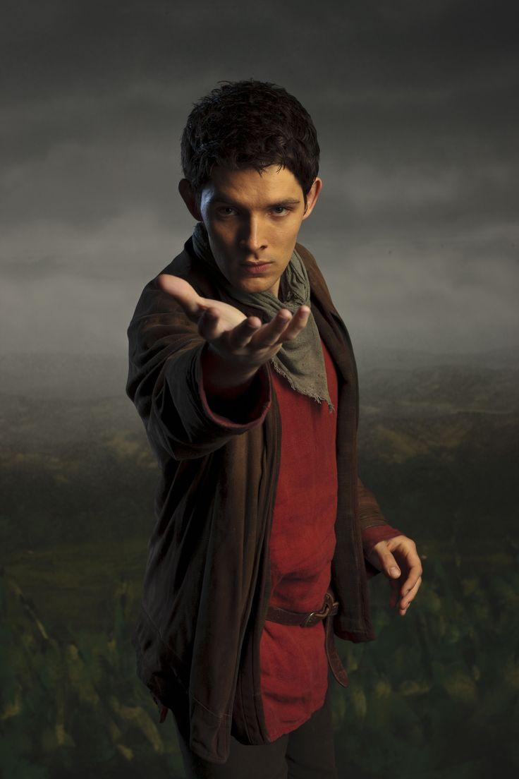 Merlin season 1 episode 7 2008 - Merlin Season 3 Episode 6 2008 Posted By Merlin Australia