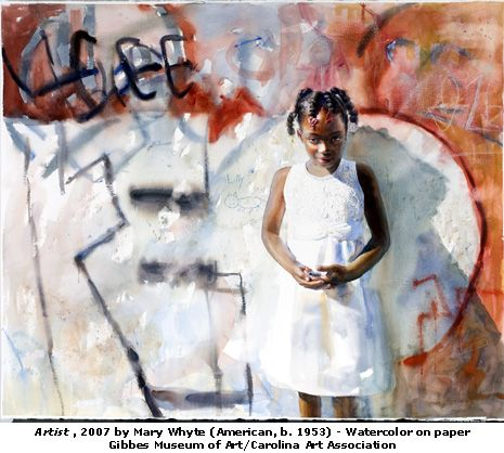 Google Image Result for http://img.artknowledgenews.com/files2007a/MaryWhyteArtist.jpg